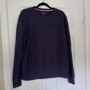 Tommy Hilfiger Sweatshirt (Size L)